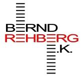 BERND REHBERGB E.K.